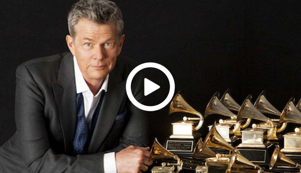David Fostermusician Record Producer Composer Songwriter And Arranger Known As The Hitman David Is Considered One Of The Finest Producers Of Modern Music Watch Chris S Juicebar